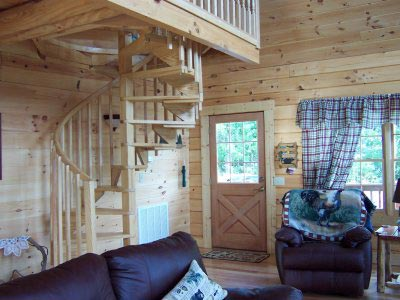 Upstate New York Home Builder and General Contractor, New