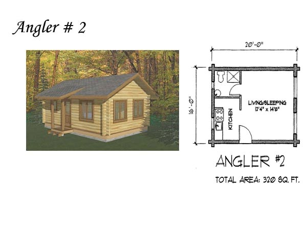 Access 16x20 cabin shed / guest house building plans | Trazy on swedish cottage home plans, log home floor plans, russian log home plans, barn home plans, log home plans and, log home building plans, sod roof home plans, high quality small home plans, riad home plans, tree house home plans, gordon home plans, log home fences, semi detached home plans, pole building home plans, loft small cabin plans, i-house home plans, modular log home plans, liberty home plans, board & batten home plans,