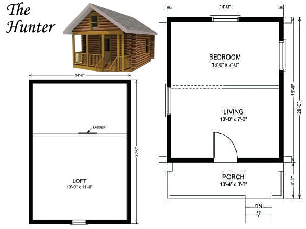 Storage shed plans 14x16 ~ Haddi